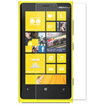 Nokia Tempered Glass Nokia Lumia 920