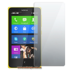 Nokia Tempered Glass Nokia X