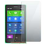 Nokia Tempered Glass Nokia XL