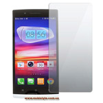 OPPO Tempered Glass OPPO Find 5 X909