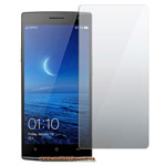 OPPO Tempered Glass OPPO Find 7 X9007