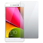 OPPO Tempered Glass OPPO R8007 R1S
