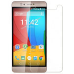 Prestigio Tempered Glass Prestigio 3530 Muze D3