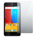 Prestigio Tempered Glass Prestigio 5502 Muze A5