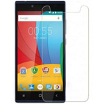 Prestigio Tempered Glass Prestigio MultiPhone 5506 Grace Q5