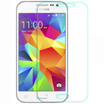 Защитное стекло Samsung G361H Galaxy Core Prime VE