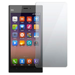 Xiaomi Tempered Glass Xiaomi M3