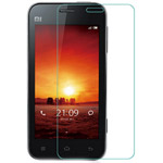 Xiaomi Tempered Glass Xiaomi Mi1S