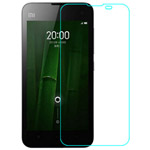 Xiaomi Tempered Glass Xiaomi Mi2A