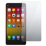Xiaomi Tempered Glass Xiaomi Mi4