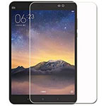Xiaomi Tempered Glass Xiaomi MiPad 2
