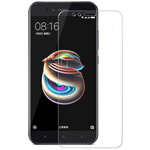 Xiaomi Tempered Glass Xiaomi Mi 5X