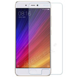 Xiaomi Tempered Glass Xiaomi Mi 5s
