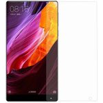 Xiaomi Tempered Glass Xiaomi Mi MIX