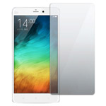 Xiaomi Tempered Glass Xiaomi Mi Note