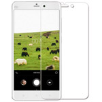 Xiaomi Tempered Glass Xiaomi Mi Note Pro