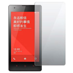 Xiaomi Tempered Glass Xiaomi Redmi 1S