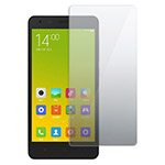 Xiaomi Tempered Glass Xiaomi Redmi 2