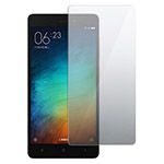 Xiaomi Tempered Glass Xiaomi Redmi 3