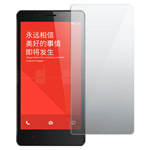 Xiaomi Tempered Glass Xiaomi Redmi Note