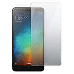 Xiaomi Tempered Glass Xiaomi Redmi Note 3