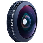 Other APL-0.2X Fisheye Super 10 mm 210