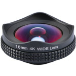 Other APL-0.6X 4K Wide Angle CPL Lens HD PRO 16 mm