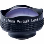 Other APL-3X Telephoto Lens 85 mm