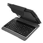 Apple Keyboard case iPad2