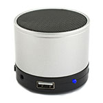 Other Mini bluetooth Speaker