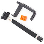 Other Monopod Selfie Stick Z07-5