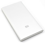 Xiaomi Power Bank NDY-02-AM