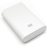 Xiaomi Power Bank VXN4110CN