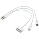 Apple USB Adapter for Apple iPhone