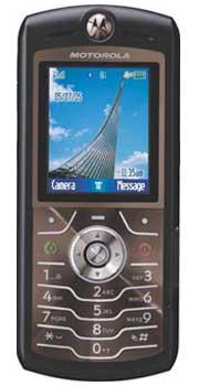 Motorola v535 драйвер
