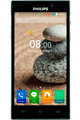 Чехлы для Philips Xenium V787 Plus