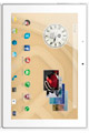 Чехлы для Prestigio MultiPad 4 DIAMOND 10.1 3G