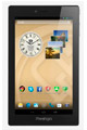 Чехлы для Prestigio MultiPad 4 DIAMOND 7.0 3G