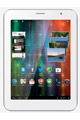 Чехлы для Prestigio MultiPad 4 ULTIMATE 8.0 3G