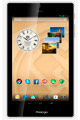 Чехлы для Prestigio MultiPad COLOR 7.0 3G