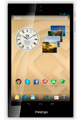 Чехлы для Prestigio MultiPad COLOR 8.0 3G