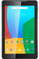 Чехлы для Prestigio MultiPad Color 2 3G