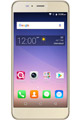 Чехлы для Q-Mobile CS1 Plus
