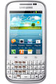 Чехлы для Samsung B5330 Galaxy Chat