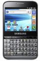 Подробное описание Samsung B7510 Galaxy Pro