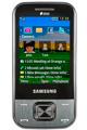 Подробное описание Samsung C3752 Duos