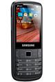 Подробное описание Samsung C3782 Evan