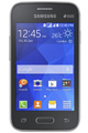 Чехлы для Samsung G130 Galaxy Young 2