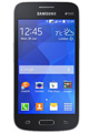 Чехлы для Samsung G350E Galaxy Star 2 Plus