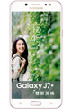 Чехлы для Samsung Galaxy J7 Plus